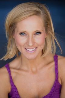 Jessica Rockwell