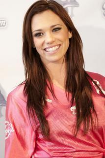 Jessica Sutta