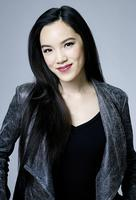 Jessika Van
