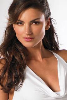 Jessiqa Pace