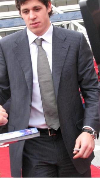 Jevgenij Malkin