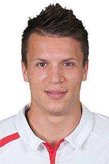 Jevhen Konopljanka