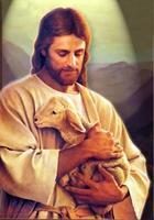 Jezis Kristus Osobnosti Cz
