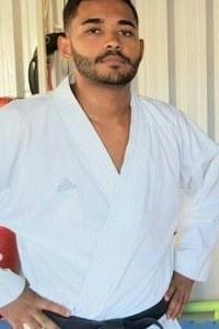 Jhonattan Pedro Da Silva Vicente