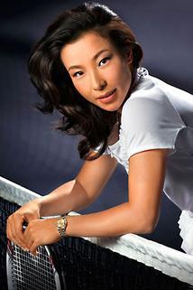 Jie Zheng