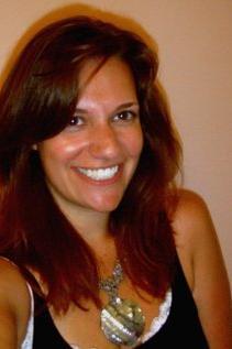 Jill Sacco
