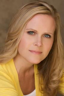 Jill Waterston