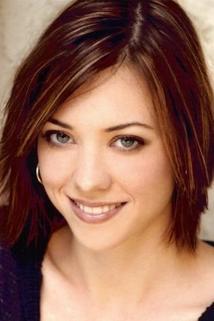 Jillian Bowen