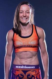 Jillian DeCoursey