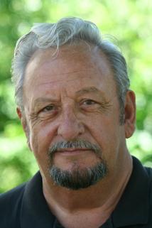 Jim Conover