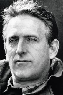 Jim McBride