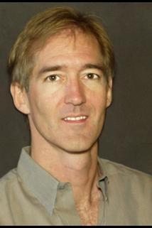 Jim Butterworth