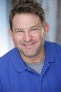 Jim Grollman