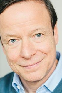 Jim Rosenbloom