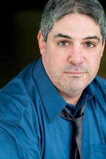 Jim Giordano