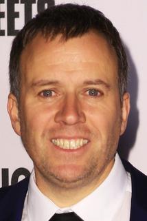 Jim O'Hanlon