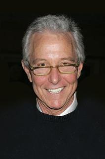 Jim Abrahams