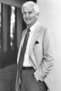 Jim B. Smith