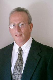 Jim McCullough Jr.