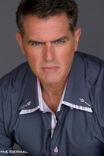 Jimmie Bernal