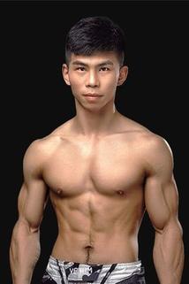 Jinbo  Hou