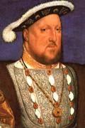 Jindřich VIII. Tudor
