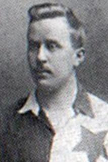 Jindřich Baumruk