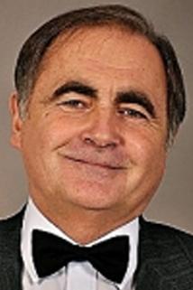 Jindřich Hinke