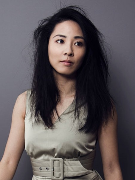 Jing Lusi