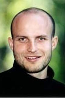 Jiří Ployhar