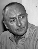 Jiří Adamíra