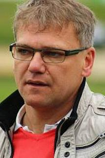 Jiří Balcárek