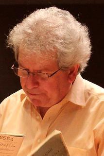 Jiří Bělohlávek