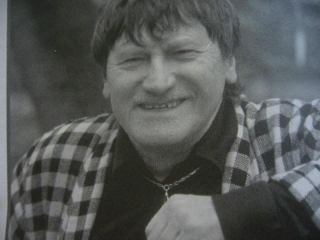 Jirí Císler