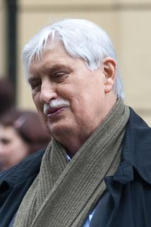 Jiří Dienstbier st.
