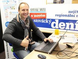 Jiří Hadaš