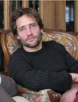 Jiří Havelka