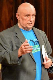 Jiří Kimla