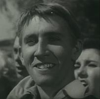 Jiří Klem