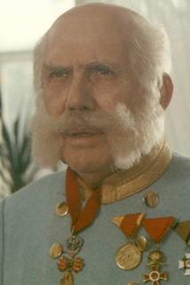 Jirí Kostka