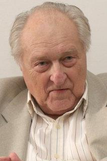 Jiří Krejčík
