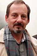 Jiří Kreuzer ml.