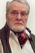 Jiří Kreuzer st.