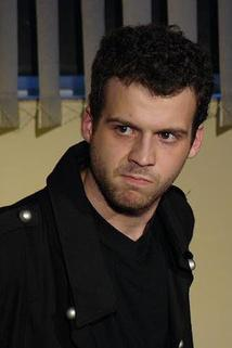 Jiří Krupica
