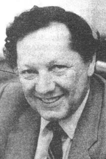 Jiří Malásek
