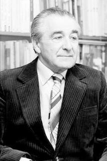 Jiří Marek