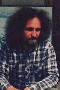 Jiří Meitner