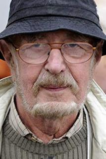Jiří Melíšek