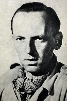 Jiří Mucha