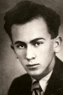 Jiří Orten